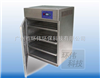 HW-GS-10G品牌好的产品灭菌臭氧消毒柜