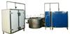 供应300-5000型节能灶