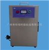 HW-XS食品、制药生产、包材车间灭菌臭氧发生器