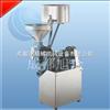 不锈钢自动磨浆机 四川不锈钢自动磨浆机 成都不锈钢自动磨浆机