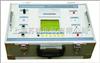YHX-C微电脑氧化锌避雷器带电测试仪