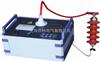 工频氧化锌避雷器测试仪厂家
