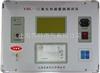 YBL-II氧化锌避雷器测试仪(可充电)