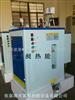 LDR系列节能型蒸汽发生器