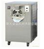 绿豆沙冰机/大型沙冰机--36L★绿豆沙冰机价格★大型绿豆沙冰机