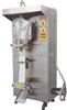 河北袋装牛奶包装机¥袋装豆浆包装机