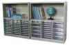B4MS-B30811-2(19抽)文件整理柜文件柜