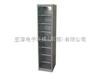 B4L-108-2(8抽)文件柜-8抽办公文件整理柜文件柜