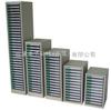 B4S-115-2(15抽)文件柜-12抽文件柜-10抽文件柜文件柜