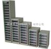 B4M-116-2(16抽文件柜)-B4M-109-2(9抽文件柜)文件柜
