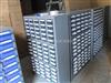 75抽零件柜实物图-75抽零件柜-小号盒零件柜