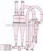 QG木屑专用干燥机
