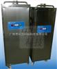 HW-YD臭氧消毒机的产量计算及选用臭氧消毒机
