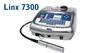 LINX7300領新達嘉噴碼機