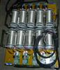 HW-KL内置式臭氧消毒机