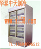 SRM-CD419三洋饮品展示柜SRM-CD419