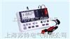 HLOKL3551便携式蓄电池内阻在线测试仪