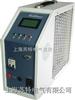FD蓄电池测试仪