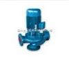 GW型GW型管道式无堵塞排污泵