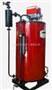 100-1000kg/h燃油蒸汽锅炉