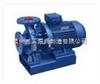 ISWR50-125ISWR卧式单级单吸热水泵