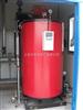 100kg/h—1000kg/h燃氣蒸汽鍋爐