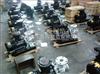ISW80-100ISW型单级单吸卧式离心泵