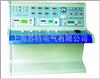 变压器特性综合测试台BC-2780
