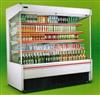 水果保鲜冷藏柜