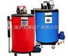 35kg/h、50kg/h燃油蒸汽锅炉(免检锅炉)