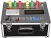 变压器参数测试仪BDS
