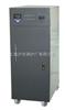 3-72kw电热热水锅炉
