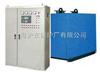720kw电热水锅炉