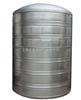 0.5-2T不锈钢保温水箱