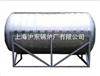 1T-100T卧式保温水箱