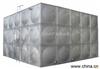 1T-100T组合式保温水箱