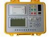 有源变压器容量特性测试仪HD3008
