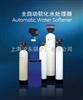 0.3t/h-10t/h软水处理器