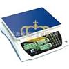 JS供应上海JS-30kg/1g电子秤价格,进口桌秤价格,国产天平