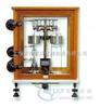标准机械分析天平,TG328A电光分析天平,优质分析天平