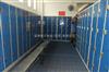 15门防水储物柜防尘更衣柜,防水储物柜