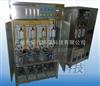 HW-ET大小中型制药厂水处理臭氧发生器