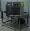 HZ-SJG巴氏杀菌罐 辉展定制型的消毒罐