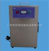 hw-et江门制药移动式臭氧发生器