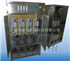 HW-ET水消毒臭氧发生器设备