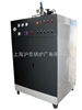 210kw电蒸汽锅炉