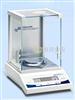 XS12200D供应普利赛多利斯电子天平,XS12200D进口电子天平价格