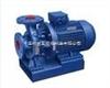 ISW65-160AISW卧式清水泵