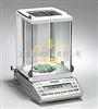 XS225A-SCS普利塞斯进口天平价格,XS225A-SCS 类型电子天平多少钱