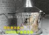 酿酒设备 白酒设备 小型设备 小型酿酒设备 郑州一本机械